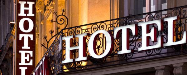 formation bachelor en hôtellerie du luxe